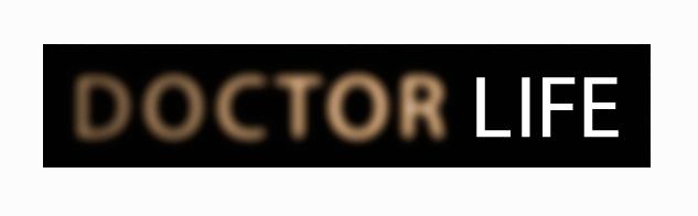 Doctor Life :: TB Реалити