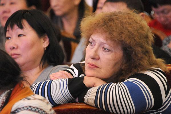 Сколько стоит закодироваться от алкоголизма в беларуси